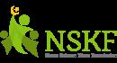 NSKF-logo-green