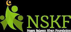 NSKF-nasmak-technologies-logo